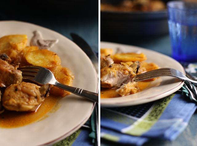 diptico-pollo-sofrito