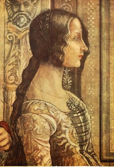 Ghirlandaio, Domenico (4).jpg