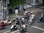 Ho Chi Minh City Slideshow