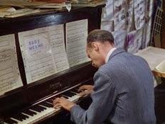 1-05 le pianiste