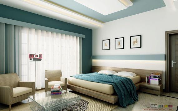 ideas para decorar nuestro dormitorio 20