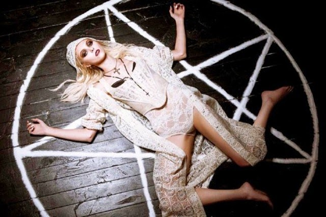 TAYLOR-MOMSEN-in-Revolver-Magazine-FebruaryMarch-2014-Issue-02-e1395072116606