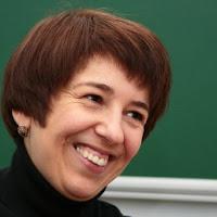 Thumbnail image for Інтерв'ю Орися Демська: «Я безмежно люблю студентів, я безмежно люблю світ Могилянки, я люблю своїх колег!»