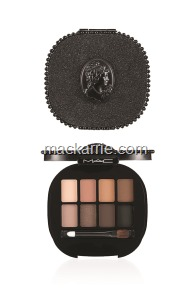 KEEPSAKES_EYES_BEIGE-72
