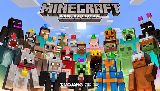 Download-Now-Free-Birthday-Skin-Pack-for-Minecraft-on-Xbox-360-via-Xbox-Live-2.jpg