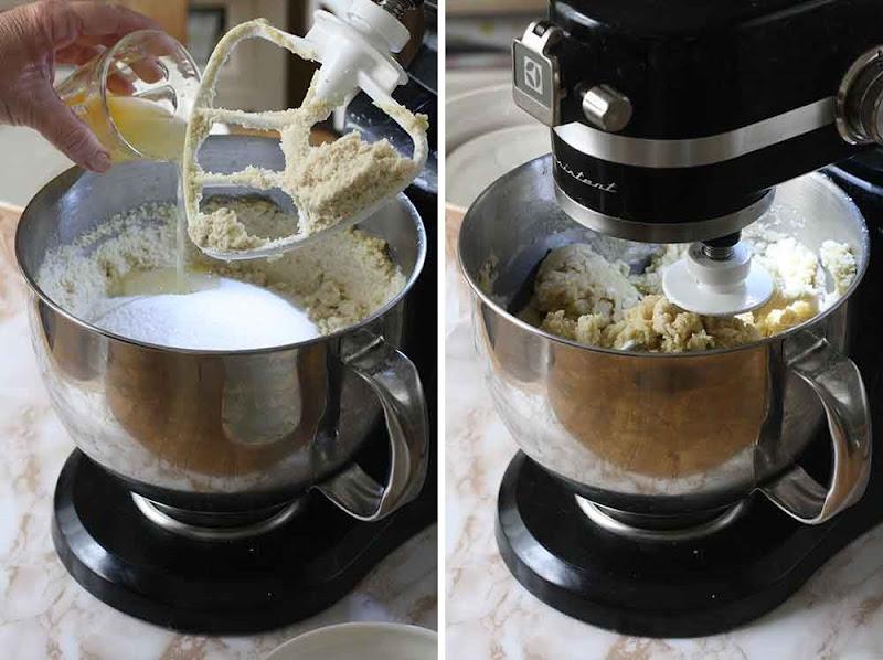 tortas-de-miel-paso-a-paso-2