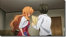 Golden Time - 03 -16
