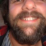 D2T1: Facial Hair