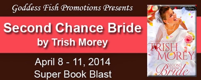 SBB_SecondChanceBride_Banner