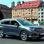 2013-Honda-CR-V-Crossover-New-Photos-8.jpg