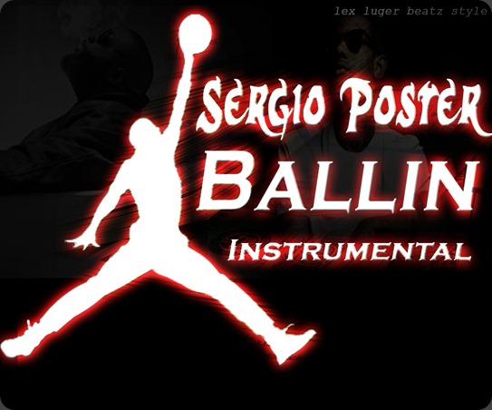 Ballin Instrumental