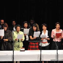 RNS 2008 - Culte de Pâques::DSC_2744