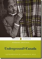 PG01d_Underground_D1.indd