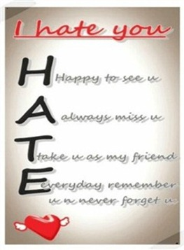 hate_you