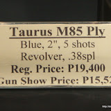 defense and sporting arms show - gun show philippines (319).JPG
