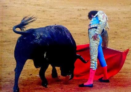 2008-04-28 Sevilla Zalduendo Ponce