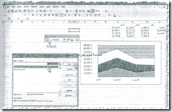 excel-18_05