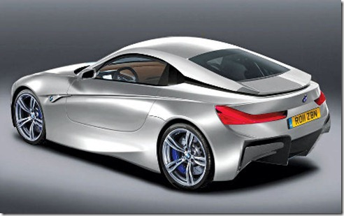 bmw-m2-coupe-artists-rendering-2014-rear-quarter