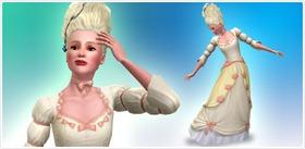 Thumbnail_688x336_ADD2