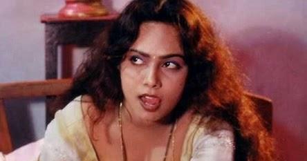 indian desi hot aunties in picasa web albums mejor