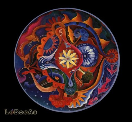 mandalas-LoBocAs-junio0614