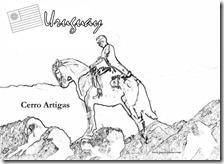 cerro Artigas 2 1