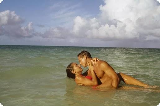 Honeymoon destination in Mauritius_4