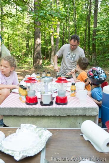 Memorial Day Camping 2014 blog-13