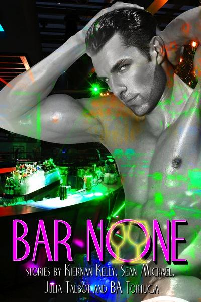 Barnone2