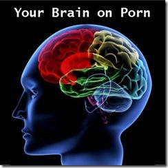 brain porn - Apocalipse Em Tempo Real