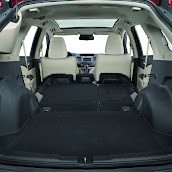 2013-Honda-CR-V-Crossover-Interior-4.jpg