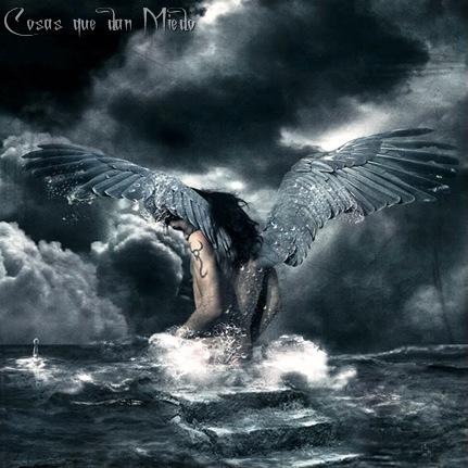 DarkAngel-CosasQueDanMiedo-0605