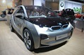 2013-Brussels-Auto-Show-13