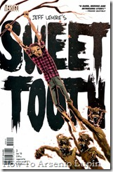P00003 - Sweet Tooth #3 (de 40) (2010_1)
