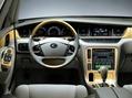 2005-Hyundai-Centennial-1