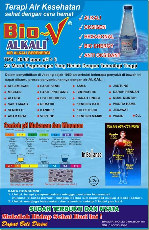 bio v alkali 2