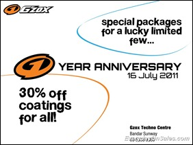 Gzox-Year-Anniversary-sales-2011-a-EverydayOnSales-Warehouse-Sale-Promotion-Deal-Discount