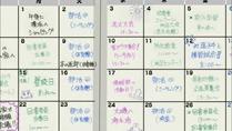 [HorribleSubs] Shinryaku Ika Musume S2 - 09 [720p].mkv_snapshot_10.15_[2011.12.05_16.08.32]