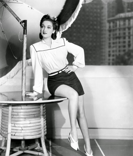 Dorothy Lamour 040