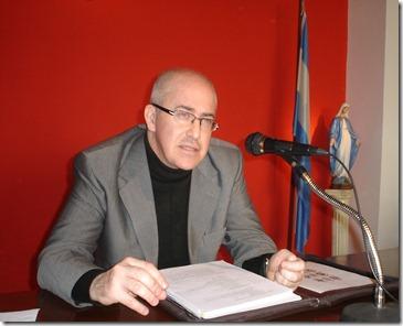 Claudio Mayeregger - Centro Pieper