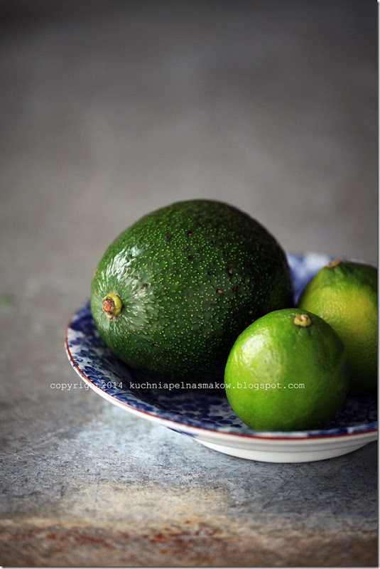 guacamole (2)