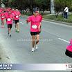 carreradelsur2014km9-1235.jpg