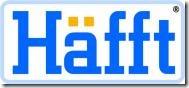 hfft logo