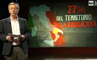 Presa-diretta-Sblocca-Italia-Video-replica