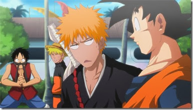 naruto-luffy-goku-and-ichigo-the-spill-movie-community_472312