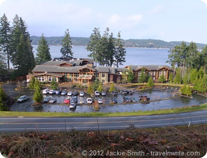 Iron Springs Alderbrook 2012 114