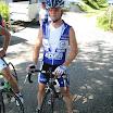 Tour de Vin 019.jpg