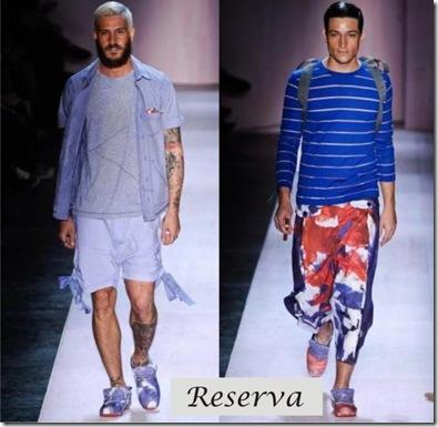 reserva 4