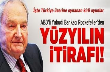rockefellerden_son_yuzyilin_en_buyuk_itiraflari