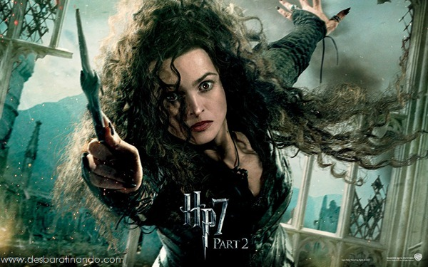 harry-potter-and-the-deathly-hallows-wallpapers-desbaratinando-reliqueas-da-morte (18)